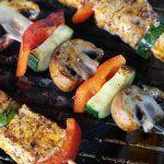 Quale barbecue scegliere per una perfetta grigliata tra amici?