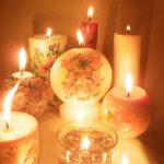 La magia di Yankee Candle per la vostra casa