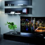 Migliori TV 55 pollici del mercato