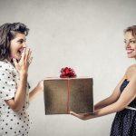 5 idee regalo per la casa da fare a una amica