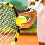 5 storici modelli di racchette da tennis