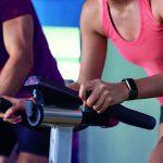 Tenersi in forma con il nuovo Fitbit Amazon