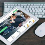 Idee Regalo Hi-Tech per meno di €50
