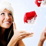 5 Idee regalo che piaceranno ai vostri amici
