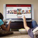 Migliori TV sotto i €200, cosa possiamo acquistare