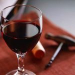 5 Idee regalo per amanti di vino e birra