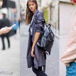 Urban Look: come si vestirà la donna nella primavera 2018