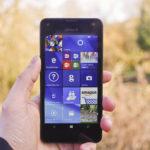 Le Migliori occasioni per Smartphone a meno di 100 Euro
