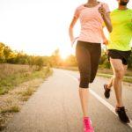 Il regalo perfetto per gli appassionati di running