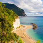 Le 10 spiaggie più belle delle Marche
