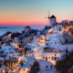 I 5 posti più belli da visitare in Grecia