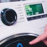 Le migliori lavatrici Samsung per la tua casa