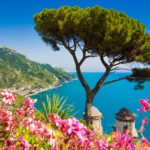 I piu bei paesaggi d'Italia da vedere assolutamente in vacanza
