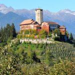 Cosa fare in un weekend in Val di Non