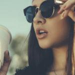 Occhiali da sole: 5 modelli intramontabili