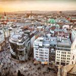 Cosa non perdere assolutamente in una vacanza a Vienna