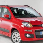 Fiat Panda, una scelta intelligente tra qualità e prezzo