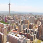 Johannesburg, una città dalle mille anime