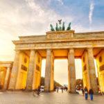10 cose da fare a Berlino in tre giorni