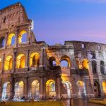 Le App più utili da scaricare per un turista a Roma