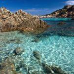 8 luoghi da sogno da vedere in Sardegna
