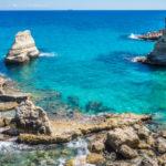Tre itinerari di viaggio in Puglia da togliere il fiato