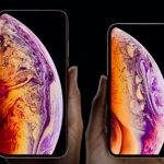 I nuovi Iphone XS e Iphone XR. Tutto quello devi sapere