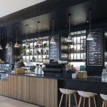 Alla scoperta dei Moleskine Café in giro per il mondo