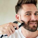 Migliori prodotti per la barba maschile