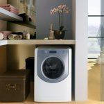 Migliori lavatrici slim salvaspazio