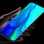 Tutte le caratteristiche dello smartphone Oppo Reno
