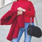 Outfit inverno casual o eleganti per affrontare il freddo