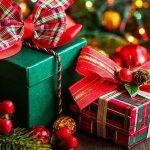 Regali di Natale per lei senza spendere una fortuna