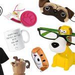 15 idee regalo per chi ama i cani