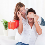 San Valentino: fai impazzire il tuo lui con una sorpresa originale!
