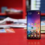 Il miglior telefono sotto i 300 euro: Xiaomi Mi 9T