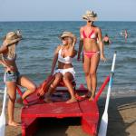 Vacanze per famiglie a Gatteo a Mare
